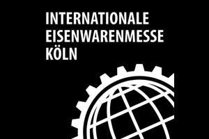 INTERNATIONALE_EISENWARENMESSE_300x200
