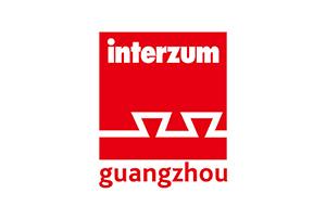 guangzhou_300x202