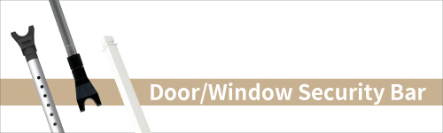 500X150-Door-Window-Security-Bar