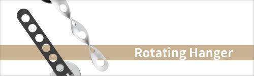 500X150-Rotating-Hanger