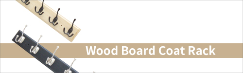 500X150-Wood-Board-Coat-Rack