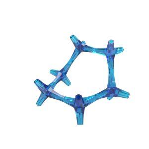 PL001-2-blue