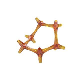 PL001-2-orange