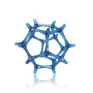 PL001-BALL-blue