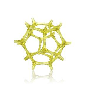 PL001-BALL-yellow