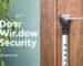SecurityBar_03S